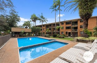Picture of 27/28 Fitzgerald Street, Coffs Harbour NSW 2450