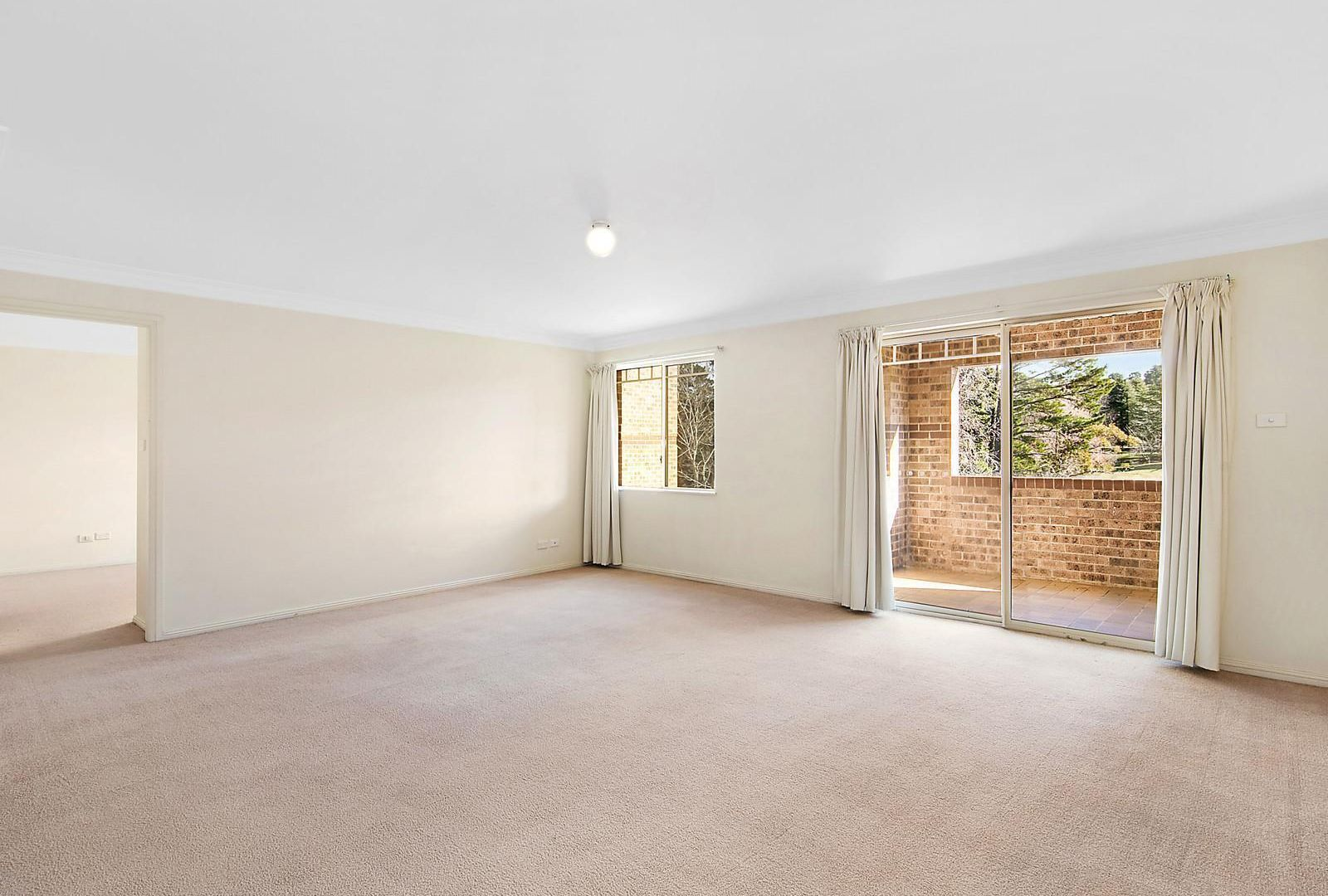 5/200 Great Western Highway, Wentworth Falls NSW 2782, Image 2