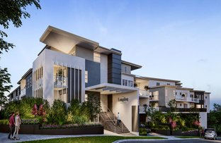 Picture of 305/188 Caroline Chisholm Drive, Winston Hills NSW 2153