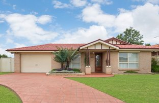 Picture of 23 Government Road, Hinchinbrook NSW 2168