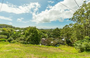 Picture of 21 Myeerimba Parade, Tweed Heads West NSW 2485
