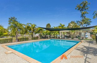 Picture of 20/202-206 Fryar Road, Eagleby QLD 4207