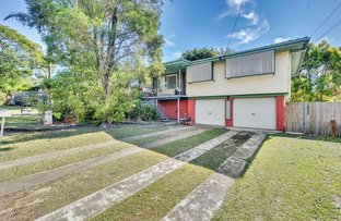 Picture of 24 Eleanor Avenue, Underwood QLD 4119