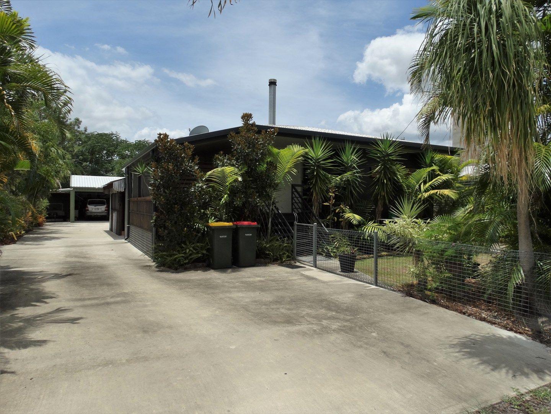 6 Henderson Street, Miriam Vale QLD 4677, Image 0