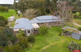 Picture of 295 MCCRAWS ROAD, Wattle Bank VIC 3995