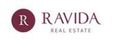 Logo for Ravida Real Estate
