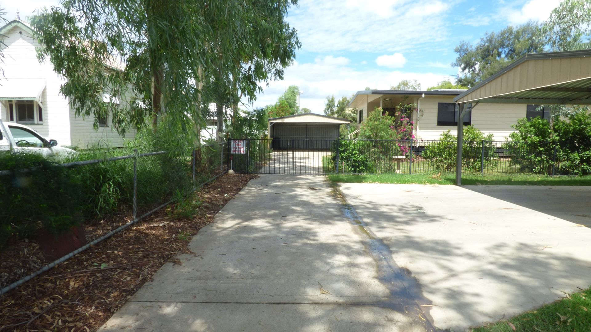 180b McDowall Street, Roma QLD 4455, Image 1