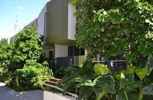 5E/46 Merivale Street, South Brisbane QLD 4101