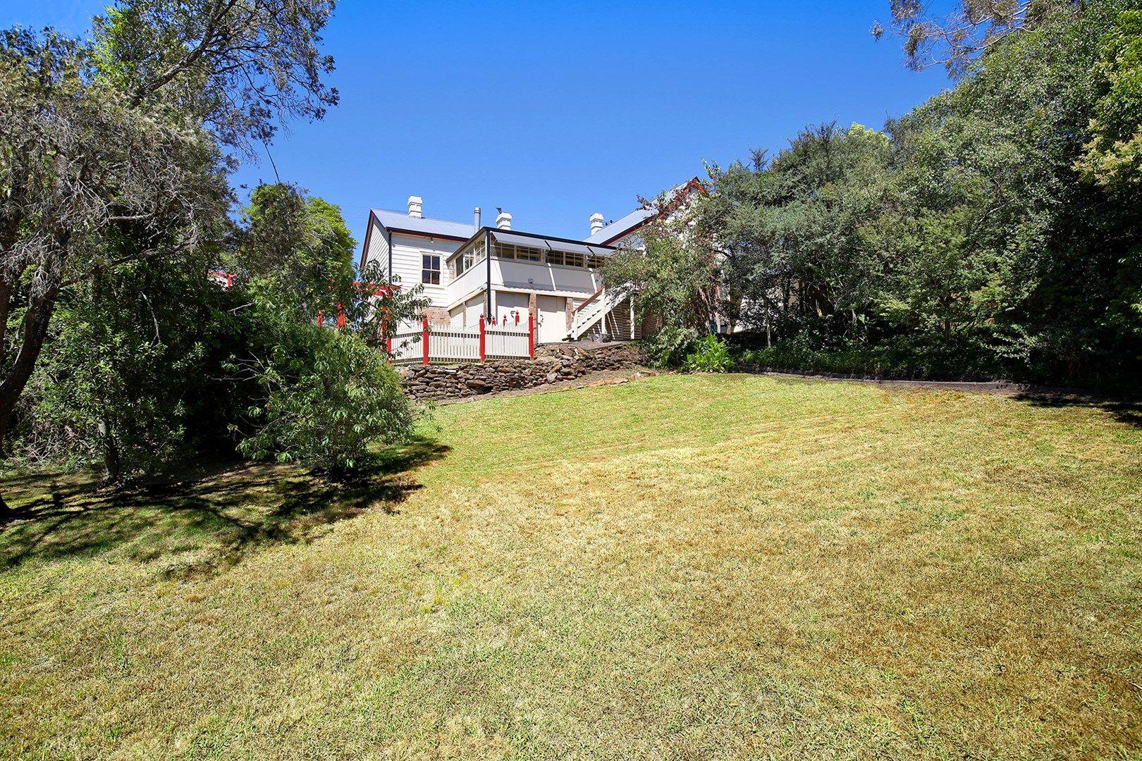 3 Badgerys  Crescent, Lawson NSW 2783, Image 1