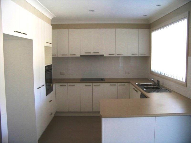 34 Cameron Street, Chinchilla QLD 4413, Image 1