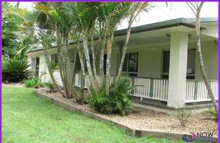 24 Currawong Place, Bellmere QLD 4510
