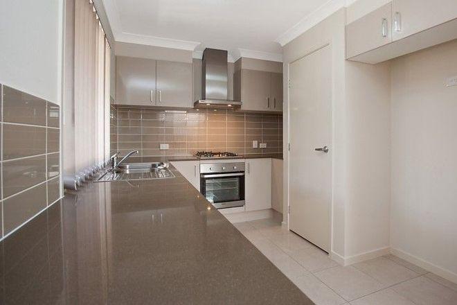 Picture of 16 Shepherdson Street, DAKABIN QLD 4503