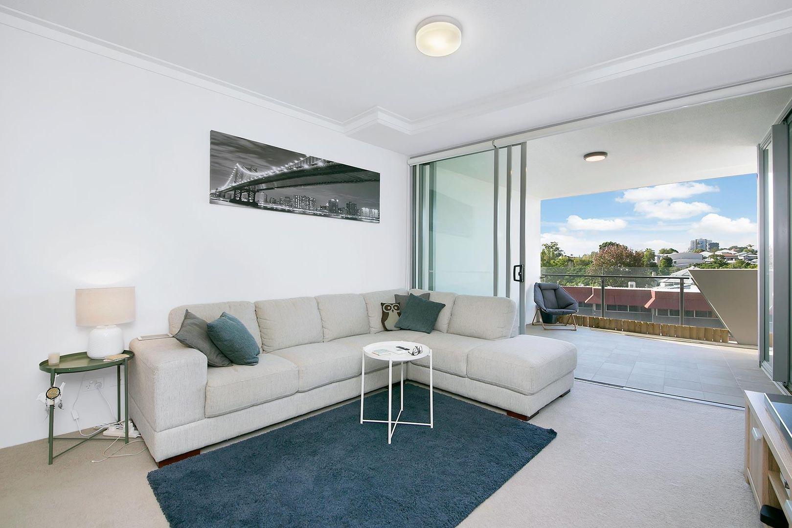 10317/321 Montague Road, West End QLD 4101, Image 1