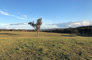 Picture of Lot 1/621 Elms Road, Yass River NSW 2582