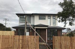 Picture of 1/19 Sredna Street, West Footscray VIC 3012