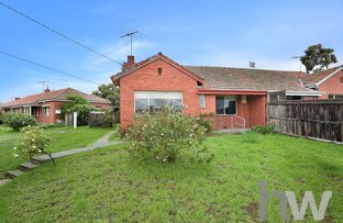 Picture of 21 Pattison Ave, North Geelong VIC 3215