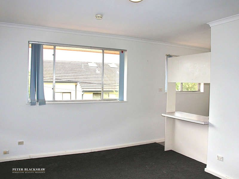 9/22 Discovery Street, Red Hill ACT 2603, Image 2