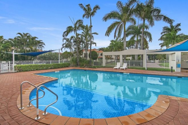 Picture of ID:21074946/60 Caseys Road, HOPE ISLAND QLD 4212