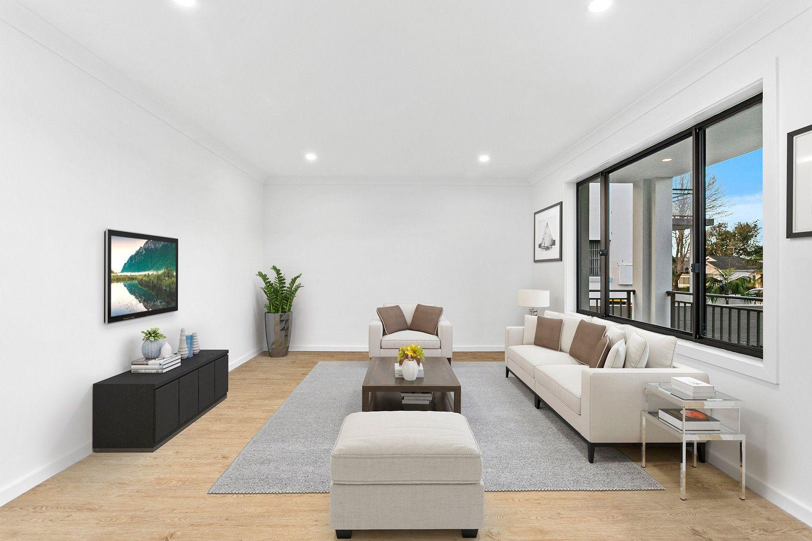 5 Fairy Street, Gwynneville NSW 2500, Image 2