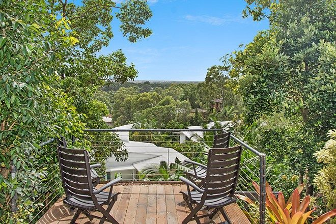 Picture of 9 Hillside Court, LITTLE MOUNTAIN QLD 4551