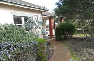 Picture of 78 London Street, Port Lincoln SA 5606