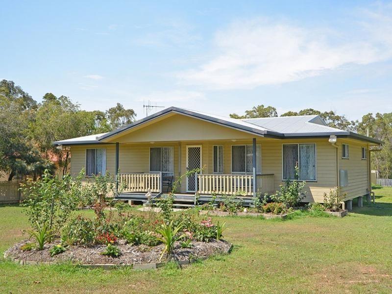 28 Kent Street, Torbanlea QLD 4662, Image 0