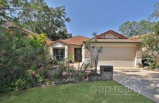 5 Coachwood Crescent, Forest Lake QLD 4078