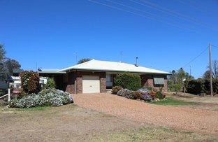 Picture of 2 Spring Street, Bingara NSW 2404