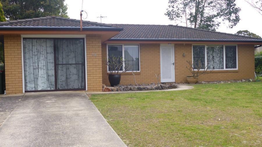 Narrawallee NSW 2539, Image 0