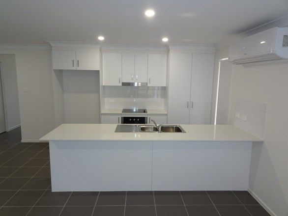 43 Primrose Street, Booragul NSW 2284, Image 1