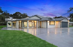 Picture of 46 Spencer Road, Londonderry NSW 2753
