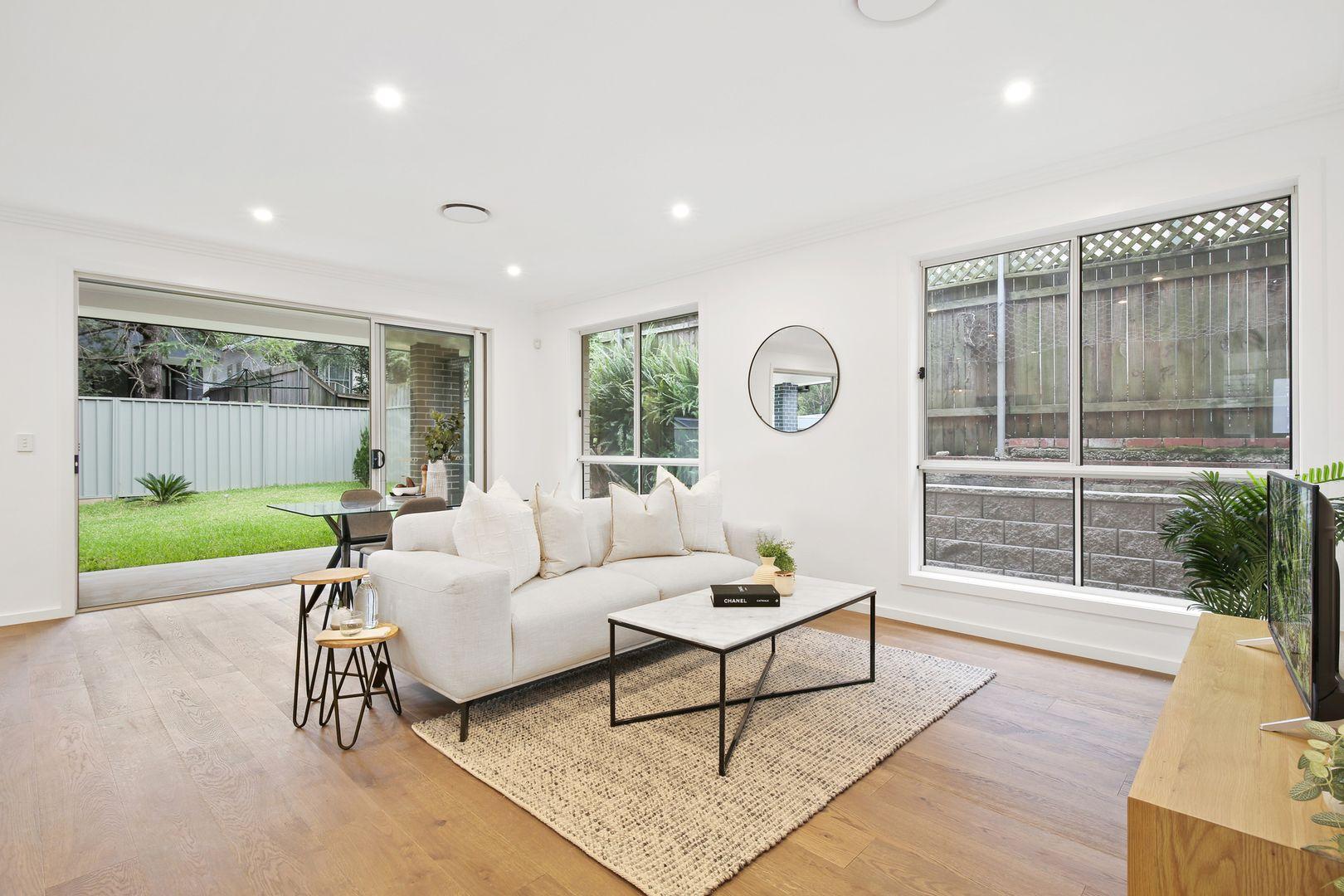 30 Lobelia Street, Chatswood NSW 2067, Image 2