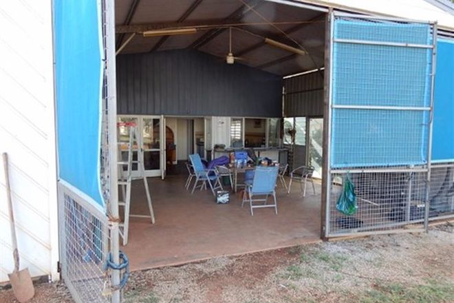 Picture of 11 Lavery St, BORROLOOLA NT 0854
