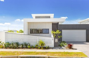 Picture of 1 Trestles Avenue, Casuarina NSW 2487