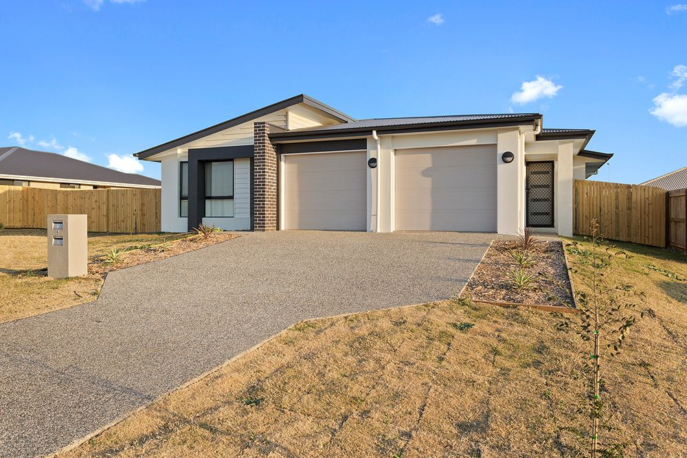 2/5 Magpie Drive, Cambooya QLD 4358, Image 0