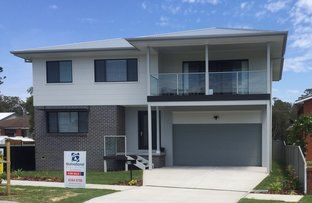 Picture of 3 Lakeside Pde, The Entrance NSW 2261