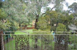 Picture of 20/35-37 Jacob Street, Bankstown NSW 2200