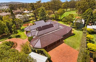 434 Mackenzie Street, Middle Ridge QLD 4350