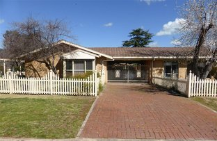 13 McLaurin Crescent, Holbrook NSW 2644