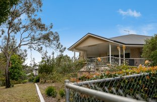 Picture of 19 Hendra Court, Kleinton QLD 4352