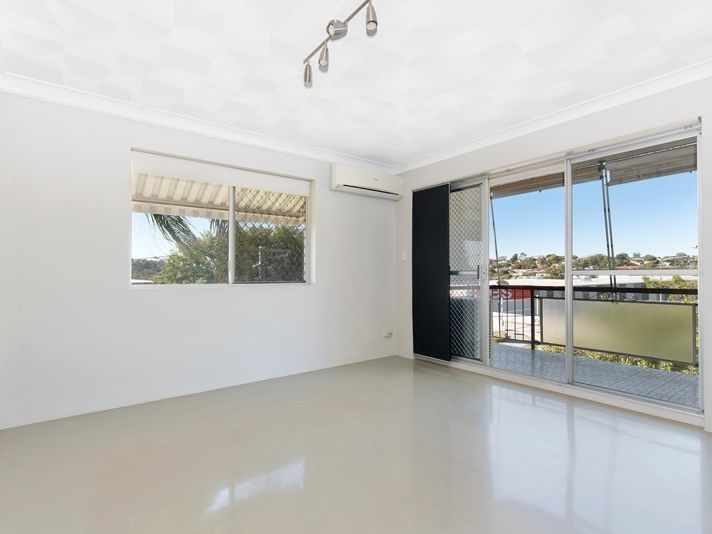 1/36 Musgrave Terrace, Alderley QLD 4051, Image 1
