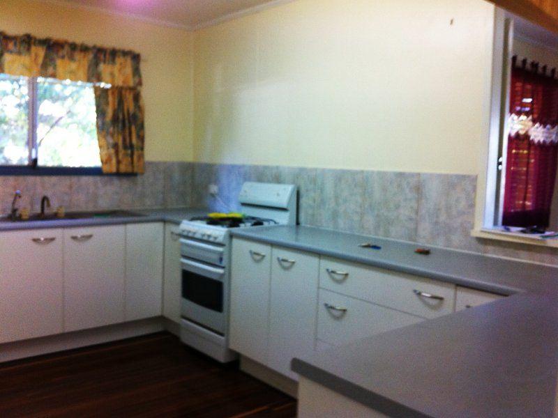 15 Evans Street, Mount Isa QLD 4825, Image 1