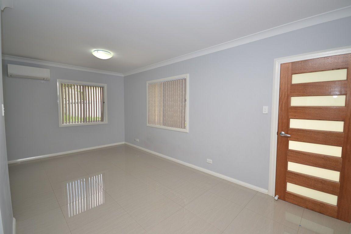 10A Tuncoee Rd, Villawood NSW 2163, Image 1