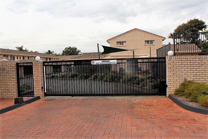 11/11 Damalis Street, Woodridge QLD 4114, Image 2