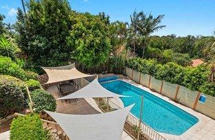 Picture of 6 Coastlands Place, Port Macquarie NSW 2444
