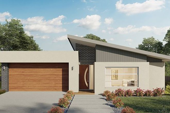 Picture of Lot 7 Suttons CL, NIAGARA PARK NSW 2250