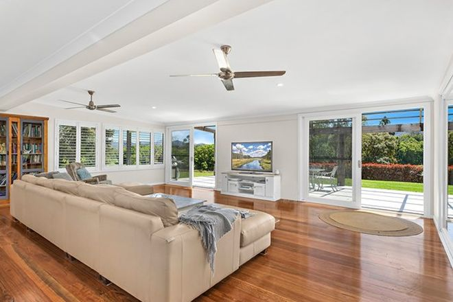 Picture of 396 Bellingen  Road, MISSABOTTI NSW 2449