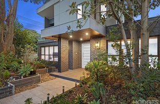 Picture of 110 Reserve Road, Beaumaris VIC 3193