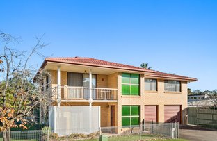 Picture of 18 Agate Street, Camp Hill QLD 4152