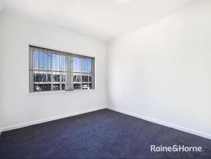 18 Perry Street, Matraville NSW 2036, Image 2